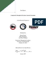Compressive-Strength.pdf