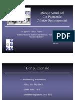Cor_Pulmonale_4_1_