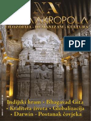 južnoindijska kultura datiranja