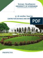 cdvl_prospectus_2018.pdf