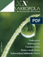 NovaAkropola52.pdf