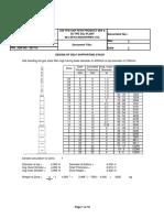98m Stack Design Calculations 4