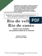 (L)Arnold_Rio_de_vellon_Cantar a los animales poetica andina.pdf