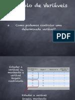 Movimento-de-projeteis[1].pdf