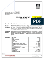 Fisa Renova Apastop.pdf