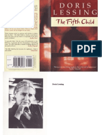 lessing_the_fifth_child.pdf