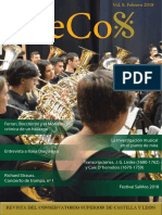 Revista ReCoS 2018