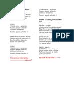 LETRAS VIGILIA.pdf