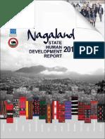 Nagaland SHDR 2016 Final Mail