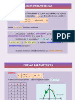 CURVAS-PARAMETRICAS-C.pptx.pdf