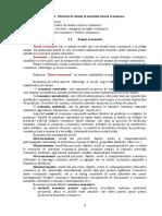 Teoria-Economica-curs (3)