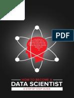 Data+Scientist-Step+by+Step_Guide.pdf