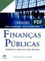 Livro Financas-Publicas-Fabio-Gianbiagi.pdf