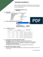 Memoria Descriptiva Herederos Espinosa 674.32 m2.docx
