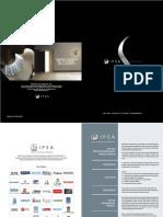 IPSA Product Catalogue 2018