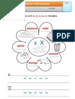 letra_x.pdf