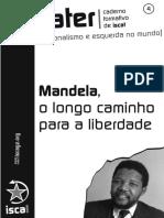 MANDELA O CAMINHO PARA A LIBERDADE.pdf