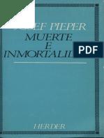 kupdf.com_muerte-e-inmortalidad-josef-pieper.pdf