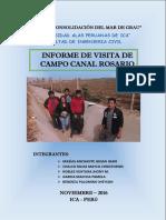 358851311-Trabajo-de-Fluidos-Terminado-Corregido.docx