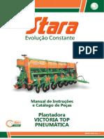 Catalogo Plantadeira Stara Victoria_top_dps