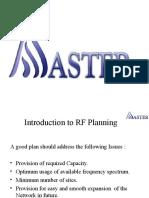 10rfplanning-140901105146-phpapp02