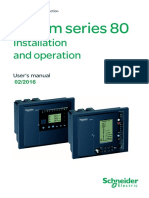 Sepam80 User manual.pdf
