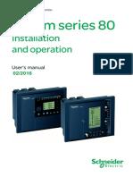 Sepam80 User manual.pdf