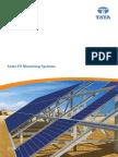 Tata_solar_brochure.pdf