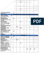 2 antonia ficha diatese e anamnese tcc pag 5.pdf