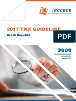 2017-Tax-Guideline-Czech-Republic-EN-compressed.pdf