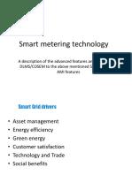 SmartMeteringTechnology_CPRI