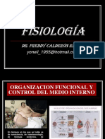 1 Fisiologia