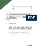 concreto estampado informe.docx