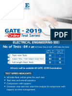 Ace test series_2019.pdf
