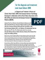 Guidelines HF Slides 2008