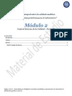 3. Material Respaldo CCE Parte III.pdf