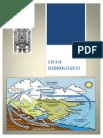 Ciclo hidrológico2.docx