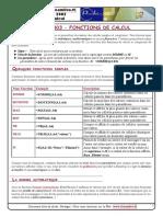 Excel 2003 Calculs Fonctions Formules Techniques Et Méthodes De Calcul La Bible Tous Les Trucs Et Astuces Exemples Et Formations Professionnelles.pdf