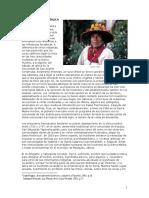 ELHUICHOLWixarik.pdf