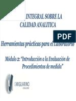 4. Introducción a la verificación de procedimientos de medida.pdf