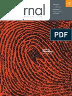 journal_062015.pdf