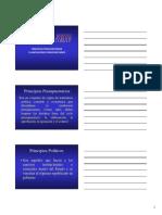 4.2_Principios_y_Clasificadores_Presupuestarios_Cr._Moreno_8-4.pdf