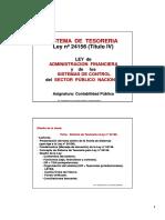 8.1_SistTesor_Cr._Costa_Clase_29-04.pdf