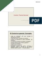 12.1_Teoria_Gral_del_Control_120212.pdf