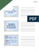 10.2_SISTEMA_DE_CONTRATACIONES_-_2da_Parte_-_Clase_UNSA_2013.pdf