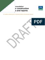 4771790_guide_construction_specs.pdf