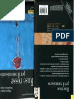 ROSE ROSSE001.pdf