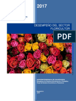 EE-Estudio Sector Flores-2017 09 28