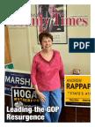 2018-06-14 Calvert County Times