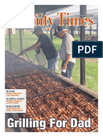 2018-06-14 St. Mary's County Times